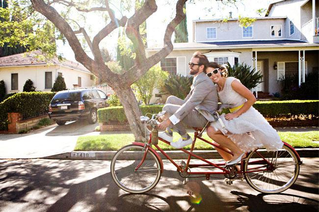 bike-wedding-colorful-15