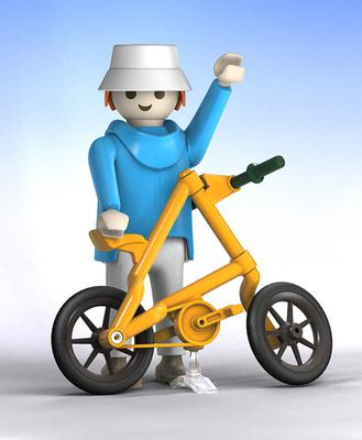 normal_lego_strida1[2]