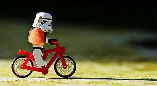 storm-trooper-bike